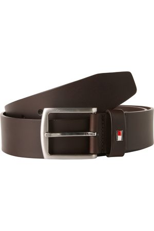 Tommy Hilfiger Heren Riemen - Riem 'New Denton