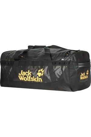 Jack Wolfskin Heren Sportrugzak 'Expedition Trunk 65