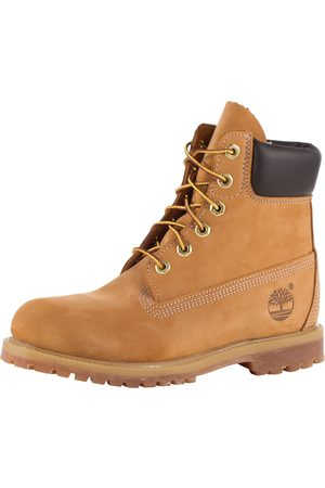 Timberland Veterlaarsjes 'Prem Wheat