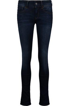 G-Star Dames Jeans - Jeans 'Lynn