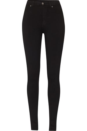 Dr Denim Dames Jeggings - Jeggings 'Solitaire