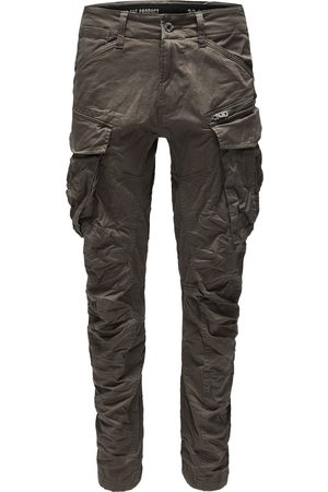 G-Star Cargobroek 'Rovic 3D Tapered