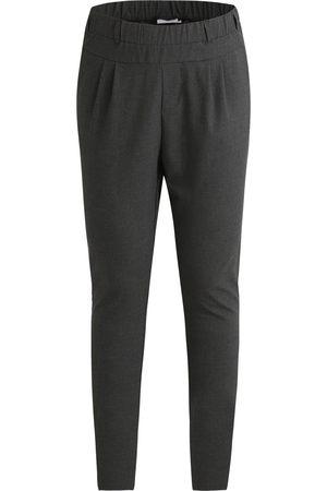 Kaffe Dames Pantalons - Broek