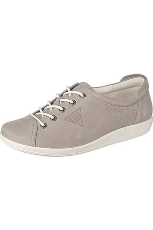Ecco Sneakers laag 'Soft 2.0