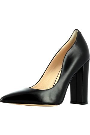Evita Dames Pumps - Pumps