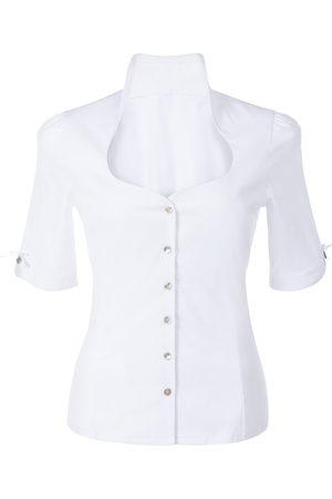 Stockerpoint Klederdracht blouse