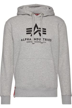 Alpha Industries Sweatshirt 'Basic