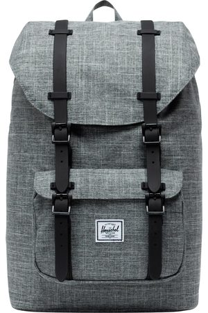 Herschel Rugzak 'Little America 17 I Mid Volume Backpack