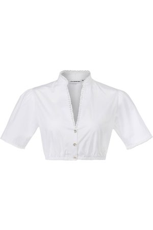 Stockerpoint Klederdracht blouse
