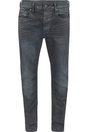 G-Star RAW Jeans '3301