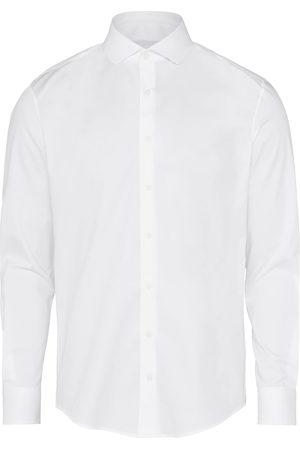 Drykorn Heren Zakelijk - Zakelijk overhemd 'ELIAS