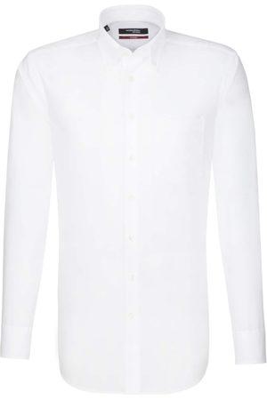 Seidensticker Zakelijk overhemd 'Modern