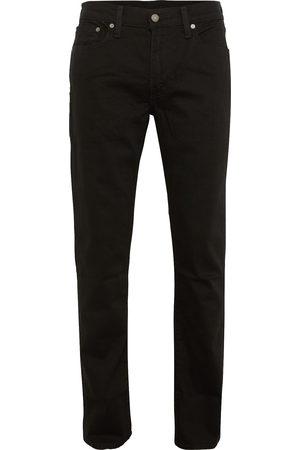 Levi's Heren Slim - Jeans