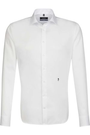 Seidensticker Overhemd ' Tailored