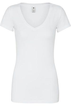 G-Star Dames Shirts - Shirt