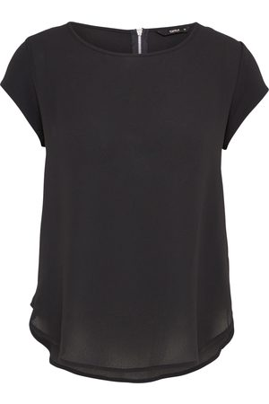 Only Blouse 'VIC