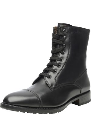 SHOEPASSION Veterboots 'No. 692