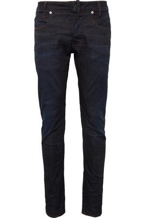 G-Star Heren Slim - Jeans 'D-Staq 5-pkt Slim
