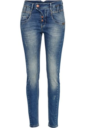 Gang Jeans 'Marge
