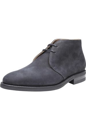 SHOEPASSION Veterboots 'No. 614