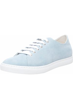 SHOEPASSION Sneakers laag 'No. 21 WS