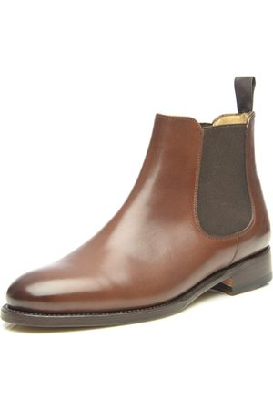 SHOEPASSION Chelsea boots 'No. 210