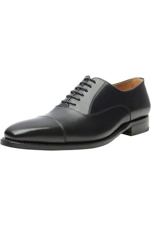 SHOEPASSION Veterschoen 'No. 548