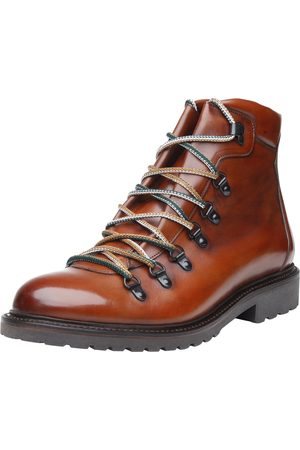 SHOEPASSION Veterboots 'No. 666