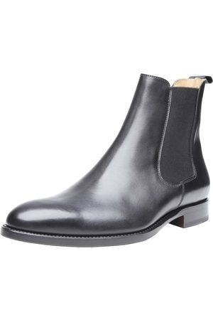 SHOEPASSION Chelsea boots 'No. 643