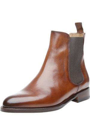 SHOEPASSION Chelsea boots 'No. 2351