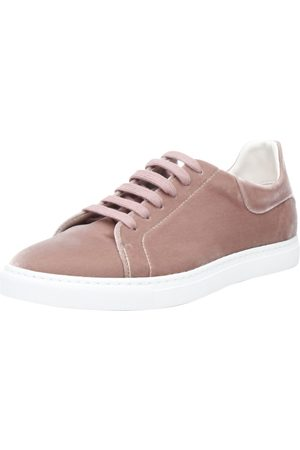 SHOEPASSION Sneakers laag 'No. 51 WS