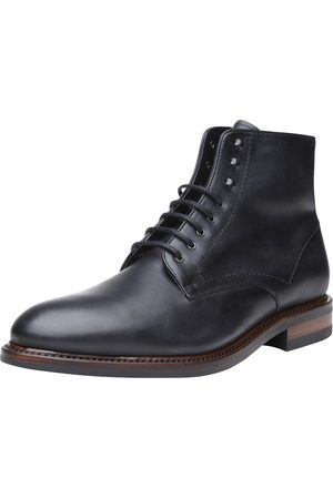 SHOEPASSION Veterboots 'No. 668