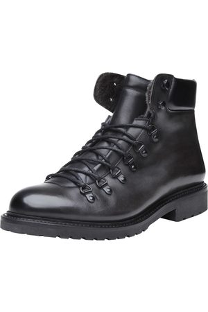 SHOEPASSION Veterboots 'No. 689