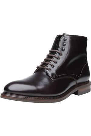 SHOEPASSION Veterboots 'No. 669