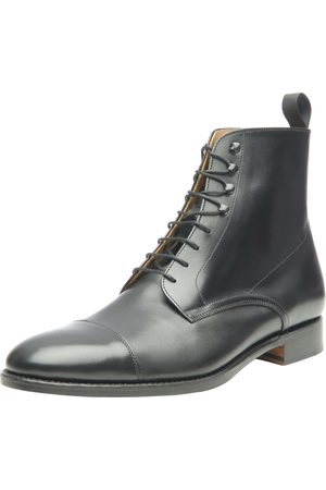 SHOEPASSION Veterboots 'No. 624