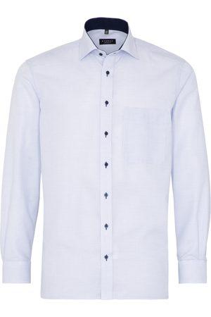 ETERNA Heren Zakelijk - Zakelijk overhemd 'COMFORT FIT