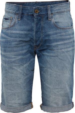 G-Star Jeans '3301 1/2