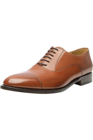 SHOEPASSION Veterschoen 'No. 545
