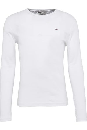 Tommy Hilfiger Shirt 'TJM ORIGINAL RIB
