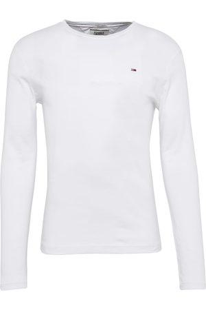 Tommy Jeans Shirt 'TJM ORIGINAL RIB