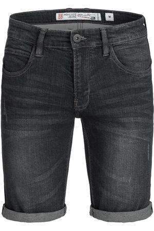 INDICODE Jeans ' Caden