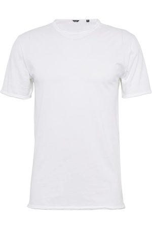 Only & Sons Shirt 'onsALBERT