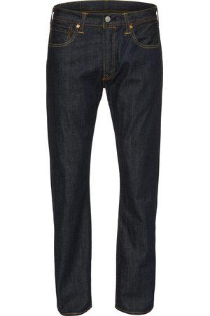 Levi's Jeans '501