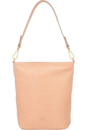 Bree Schoudertas 'Stockholm 44 Mini Bag