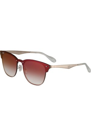 Ray-Ban Zonnebril '0RB3576N