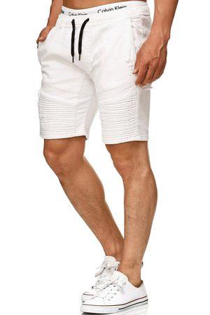 INDICODE Jeans 'Ernest