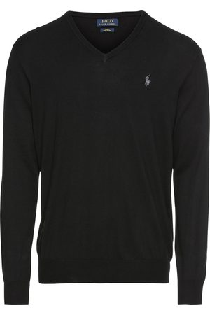 POLO RALPH LAUREN Trui 'LS SF VN PP-LONG SLEEVE-SWEATER