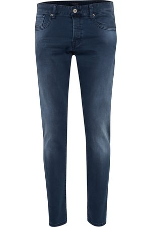 Scotch&Soda Heren Slim - Jeans 'NOS Ralston - Concrete Blues