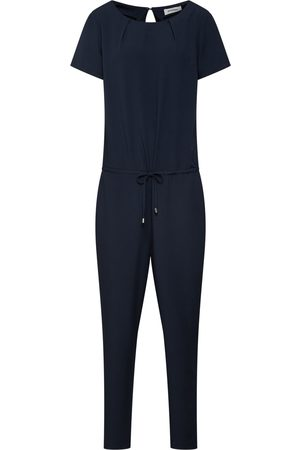 Modstrom Jumpsuit 'Campell