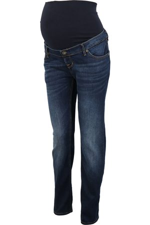 Noppies Jeans 'Mila Comfort
